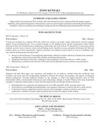 Alternative To Resume Who Invented The Essay Format How To Write An Admission Essay