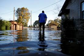 flood insurance what homeowners need to know