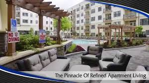 apartment apartments raleigh inspirational home