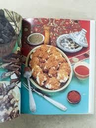 recettes cuisine alg駻ienne obeida khadidja 253 recettes de cuisine algérienne livres d