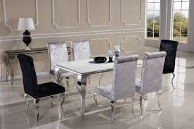 appealing louis dining room chairs ideas 3d house designs louis dining table 6 chairs aintree sofas