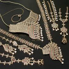 wedding jewellery wedding jewellery for sale in mathura on