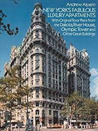 Apartment Building Floor Plans by The Dakota A History Of The World U0027s Best Known Apartment Building