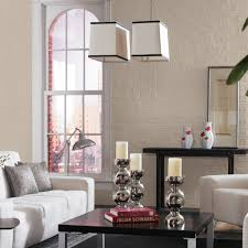 Jaga Jazzist A Livingroom Hush Livingroom Paint Color Varyhomedesign Com