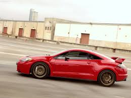 2006 mitsubishi eclipse modified mitsubishi eclipse ralliart concept 2005 pictures information