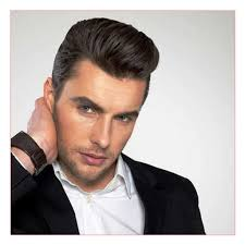 mens haircuts omaha along with find the best haircut for you 4