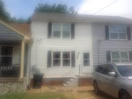 donelson tn real estate nesting in nashville real estate u0026 home