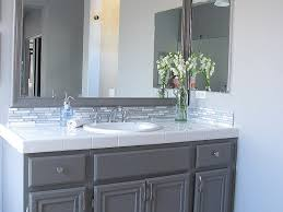 bathroom small bathroom cabinet 51 examples narrow bathroom