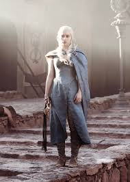 Daenerys Targaryen Costume Awesome Daenerys Targaryen Halloween Costume Ideas Halloween