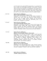 Linkedin Labs Resume Builder Esl Paper Writers Site Usa Storage Professional Resume Italian