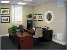 warm colors to paint an office painting home design ideas