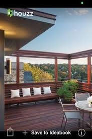 Patio Com Westport Ct Contemporary Outdoor Space Westport Connecticut Reposted By
