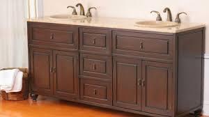 bathroom cabinets for sale bathroom vanity for sale dosgildas com