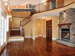 floor decor and more website design and development portfolio seofied