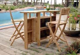 outdoor patio bar table outside bar table and chairs fokusinfrastruktur com