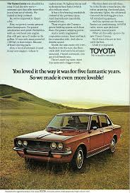 motor cars toyota 128 best for the love of grease and motors images on pinterest