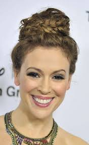 hair updo for women with very thin hair 28 classy updos for thin hair ideas to inspire you