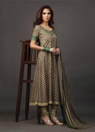 best 25 latest salwar kameez designs ideas on pinterest easy