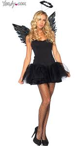 Black Halloween Costume Ideas 104 Costumes Images Costumes Halloween Ideas