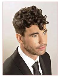 short haircuts for curly hair guys short mens hairstyles for thick curly hair also zac efron short