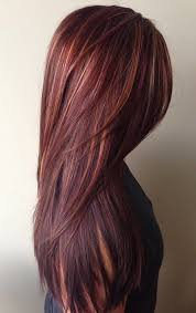 fashion hair colours 2015 2015 hair color trends fashion beauty news