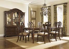 world menagerie landrum 7 piece dining set u0026 reviews wayfair