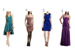 dresses to attend a wedding how to dress to attend wedding fashion spreads