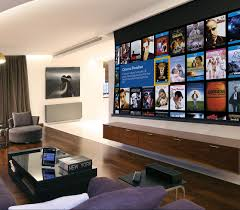 best budget home theater projector best home theater projectors projector beam smart light bulb