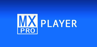 play pro player apk mx player pro v1 8 3 ac3 dts frenzy android and