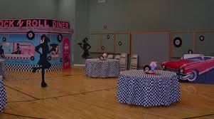 sweeten your day events the fab 50 s
