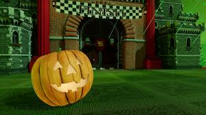 Halloween Usa Location Atlus U S A Inc Atlususa Twitter