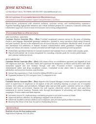 Marketing Coordinator Job Description Resume by Customer Service Job Description Resume Free Resume Example And