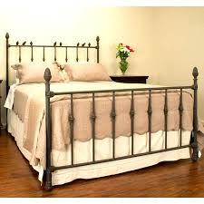 Metal Vintage Bed Frame Antique Bed Frames 890 Antique Metal Bed Frames Canada Antique