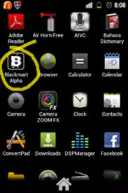 black mart apk android black market alpha get paid android apps for free
