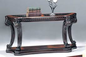 Console Tables Cheap Glass Console Tables Cheap Glass Console Table For Home Interior