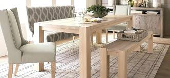 furniture kitchen table kitchen tables benches chairs inspirational table set with bench