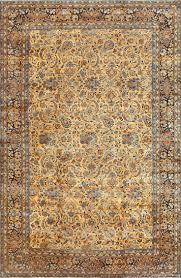 Antique Washed Rugs 332 Best Oriental Rugs Images On Pinterest Oriental Rugs