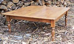 square cottage coffee table urban country square coffee table urban country collection