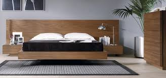 Modern Platform Bed Platform Bed Spain Am Agra