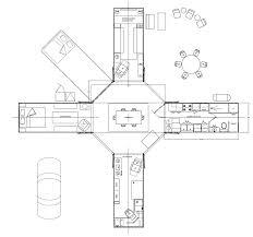 r pod 177 floor plan enchanting pod house plans gallery best idea home design