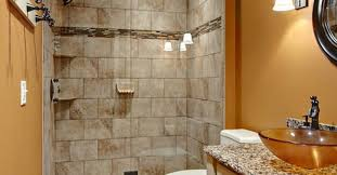 Walk In Shower Without Door Shower Shower Walk In Without Doors Dimensions Of