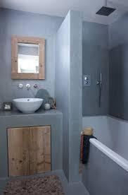 idee deco wc zen les 25 meilleures idées de la catégorie salle de bains de la