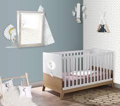 d馗oration indienne chambre une deco indien stylée et tendance pour la chambre de bébé