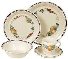 corelle for autumn thanksgiving and beyond ebay