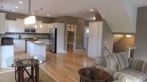 design homes design homes wi bestcameronhighlandsapartment