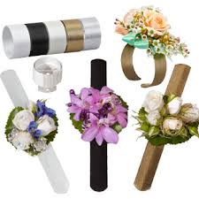 corsage wristlet wristlet corsages by floral supply syndicate here is your snap