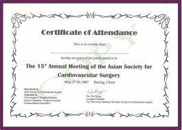 medical certificate resumess memberpro co