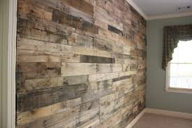 Tv In Kitchen Ideas Fabulous Wood Accent Wall Tv In Wood Accent Wa 7632 Homedessign Com