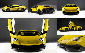 2014 Lamborghini Aventador Lp700 4 - lamborghini aventador lp700 4 u2013 specs and about adeel ahmed