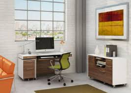 make a corner desk make working from home comfortable and productive toronto star
